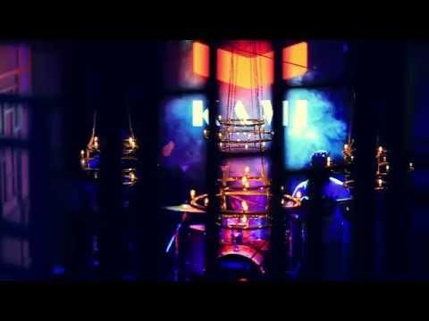 KAMI Music Club