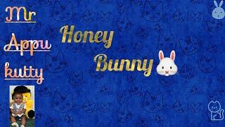 #paper #origami #Crafts #diy DIY paper craft for kids | rabbit| honey bunny|