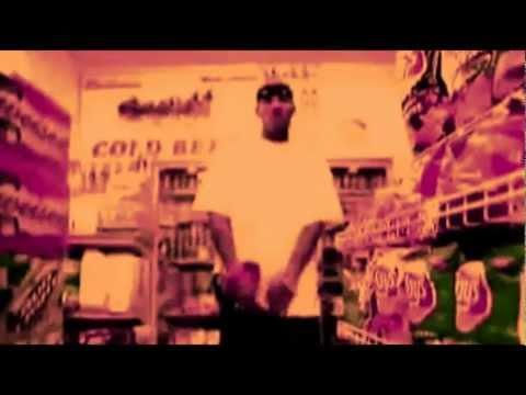 Heavy Artillery ft. The Game, Rozay, & B. Mac (Video)!!!