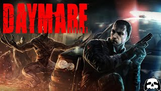 Daymare: 1998 Console Edition Review
