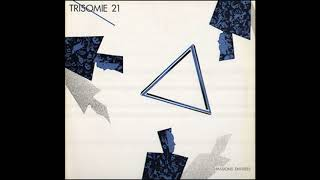 Trisomie 21 - Love for a Life
