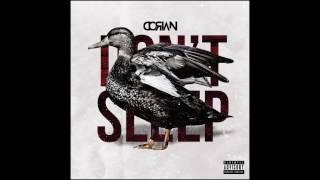 Dorian - Don't Sleep (Official Song) | Beats | Lyrics