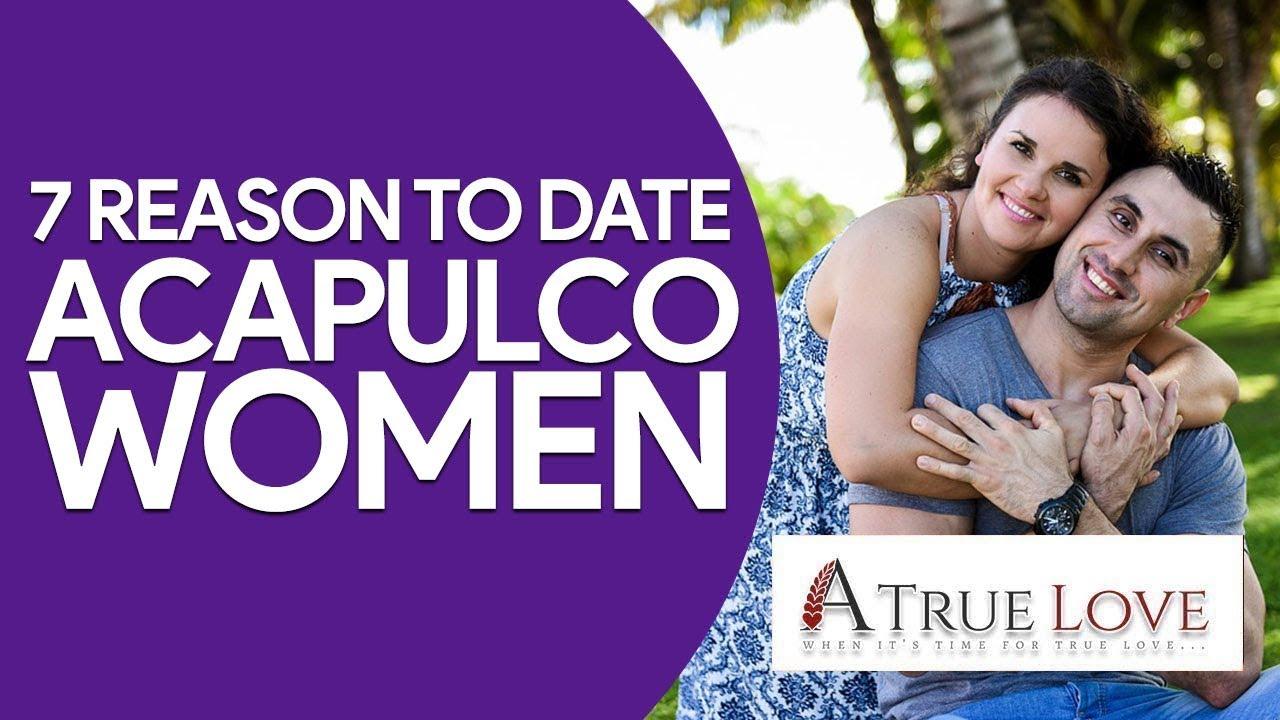 acapulco dating)
