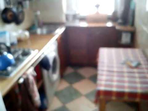 видео: Аренда квартиры в Варшаве