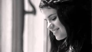 Selena Gomez & The Scene -Ghost Of You Official Music Video