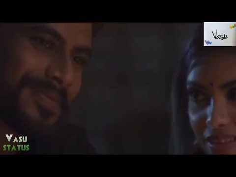 Viral Pattu Poo Vasam Tamil Album Song //tamil 30s  Status Video