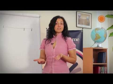 Курс Мастерство презентации. Урок 1 (Светлана Гребенюк)