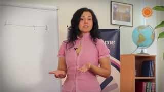 видео курсы презентации