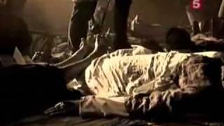 Салахуддин освободитель - Крестовые походы