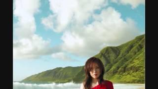 Melody. (Ishikawa Miyuki) - Horizon
