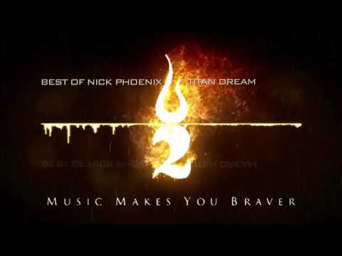 2 Hours | Best Of Nick Phoenix | TSFH