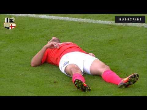 HIGHLIGHTS: Newcastle United 2 Brighton & Hove Albion 0 #FordeHaveMercy