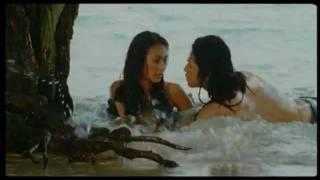 Phra Apai Mani (Trailer)