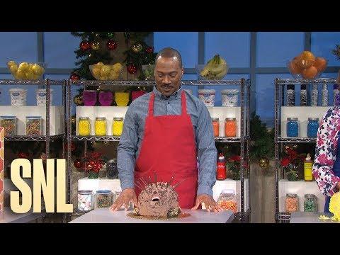 holiday-baking-championship---snl