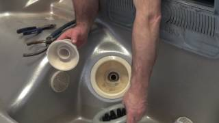 "Master Spa 7 5/8"" Master Blaster Jet Hot Tub How To Replace The Spa Guy"