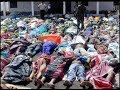 Inilah Video Detik2 Gempa Di Palu Pas Sholat Maghrib