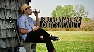 Southern Anthem: Cody