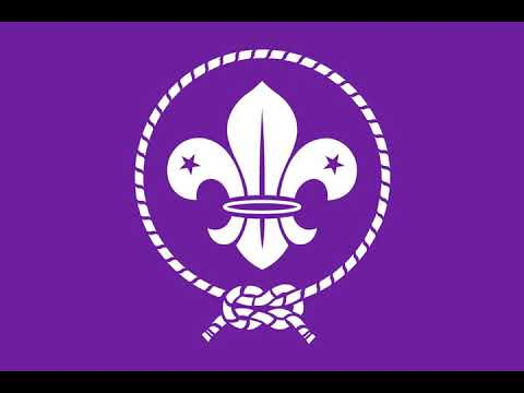 World Organization of the Scout Movement | Wikipedia audio article