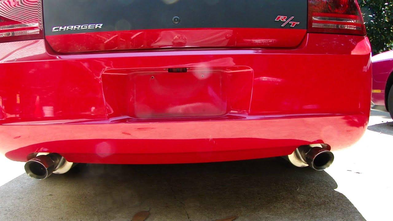 Worksheet. 2006 Dodge Charger Daytona RT with Corsa Exhaust  YouTube