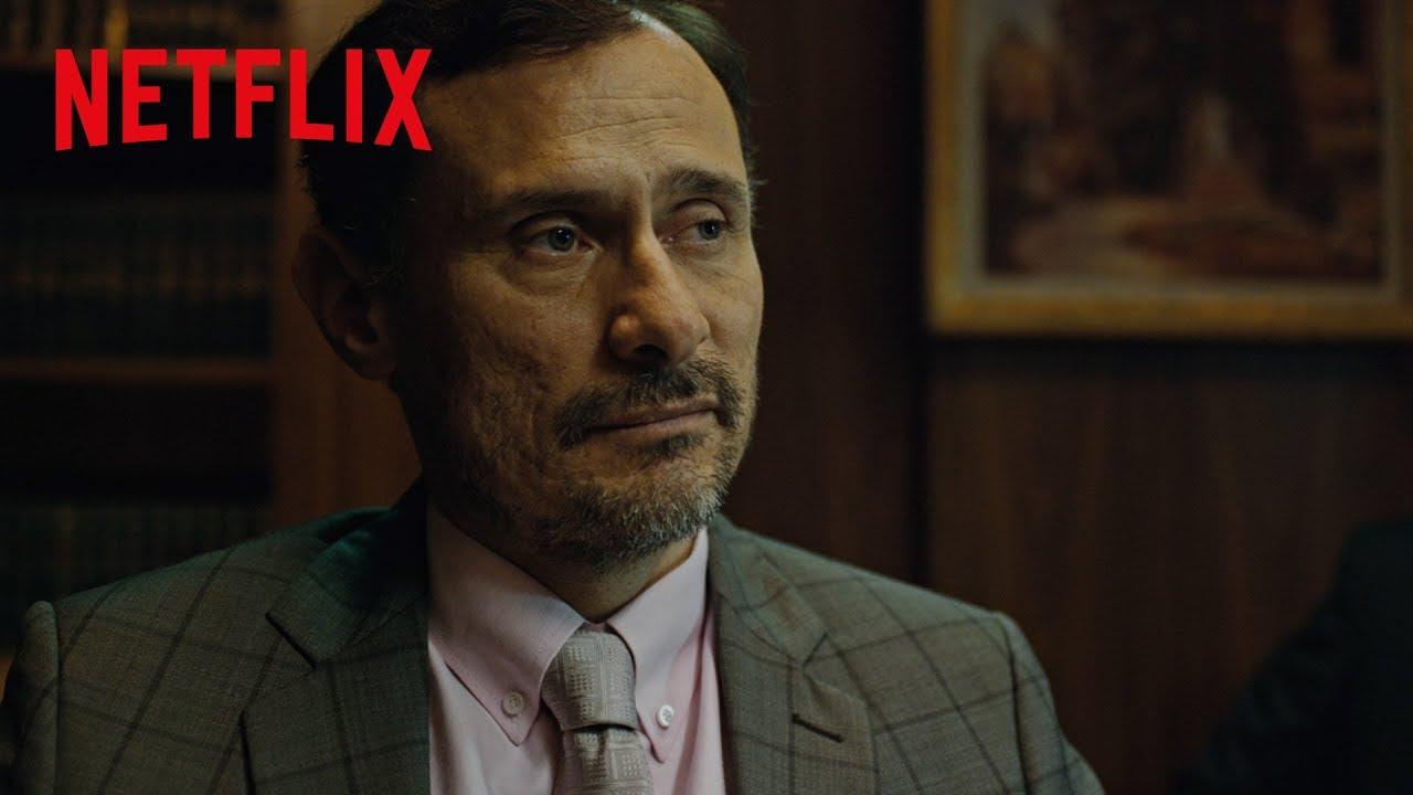 13 Best Brazilian TV Shows on Netflix (2019) • Second-Half Travels