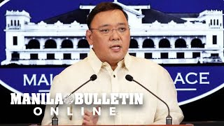 Tipster vs corruption may have to identify himself – Palace
