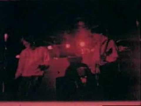 Urban Verbs with Brian Eno