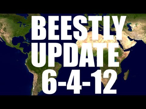Season 3 & Doomsday DELAYED AGAIN! (New Release Date)   Fortnite Chapter 2 from YouTube · Duration:  2 minutes 23 seconds