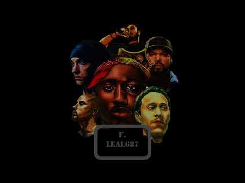 Cypress Hill - Siempre Peligroso Ft Fermin IV