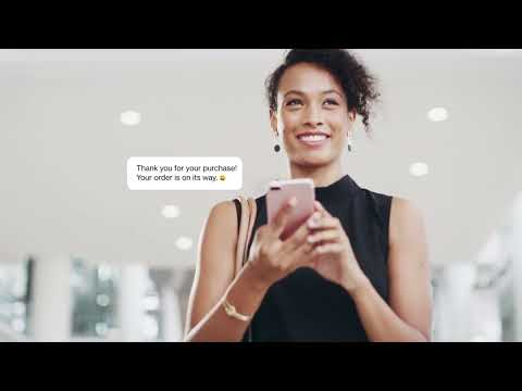 Clickatell | Chat 2 Pay: Easily accept payments via chat
