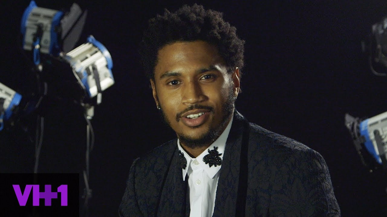 Download Trey Songz Gives Us the Rules of Being a Playboy | Digital Originals | VH1