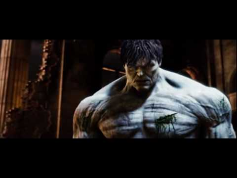 Hulk 3gp Movie In Hindi Download