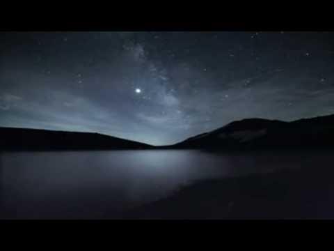 Клип Katie Melua - I'd Love to Kill You