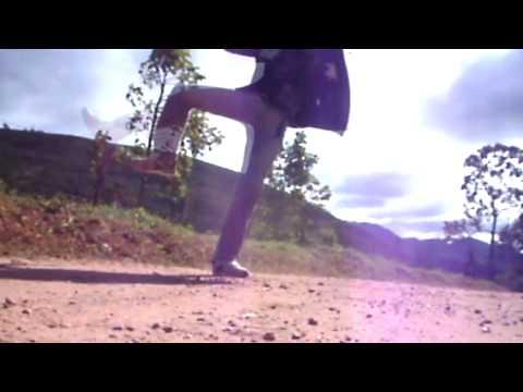Rick Medeiros [ESS] MEMBER - [Free Step]