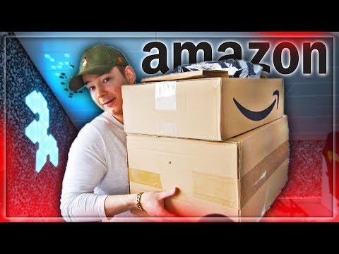 die-bestellung-eskaliert-😂-xxl-amazon-pakete-#21