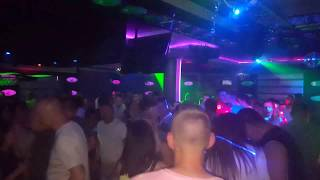 Video 17.06.2017 Dj Kristo Miami Club Swiecie download MP3, 3GP, MP4, WEBM, AVI, FLV September 2017