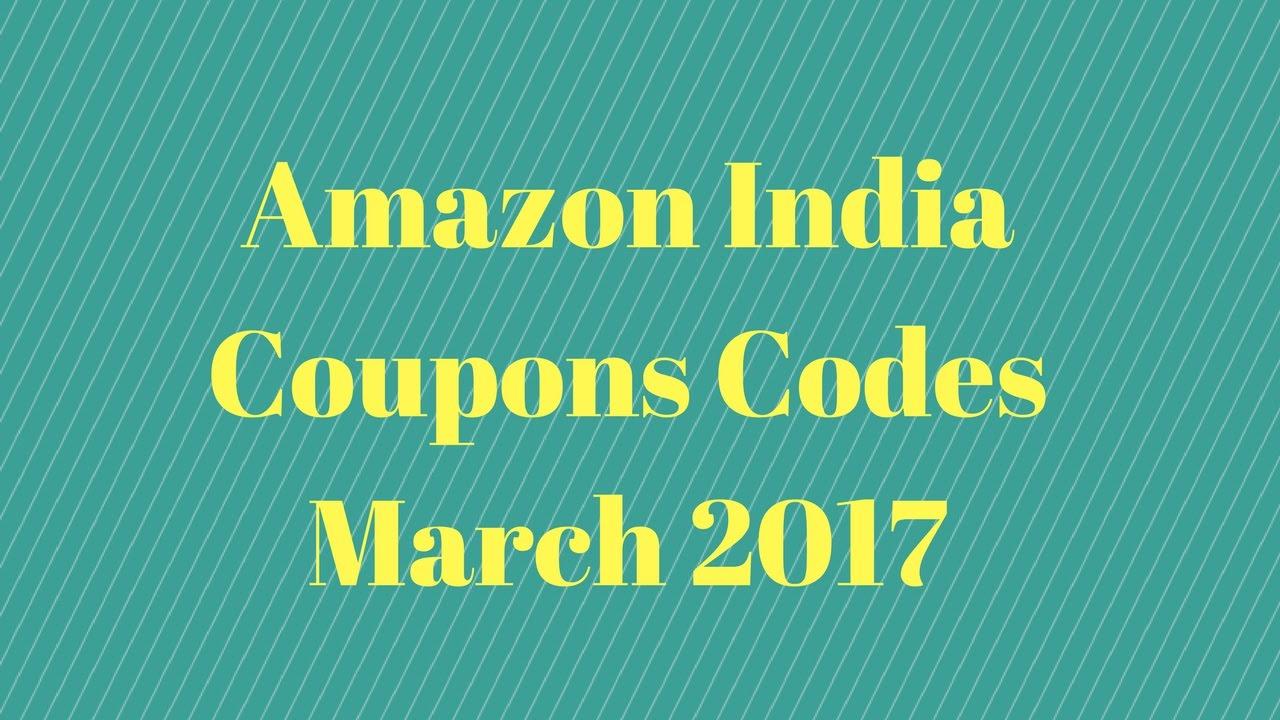 amazon promo code free shipping india