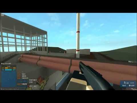 Phantom Forces Fly Glitch W Dinosaurboss321 Youtube