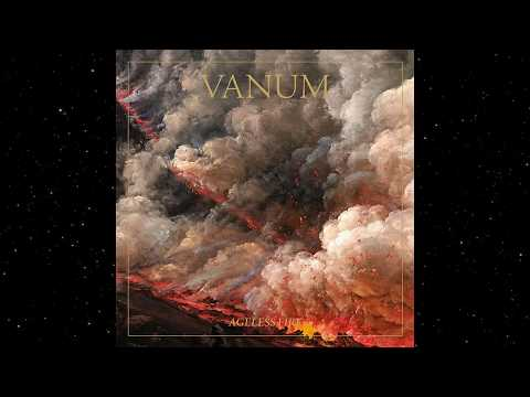 Vanum - Ageless Fire (Full Album) Mp3