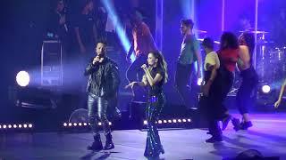 Baixar Sandy e Junior - Medley (Turnê Nossa História - São Paulo - 13/10/2019)
