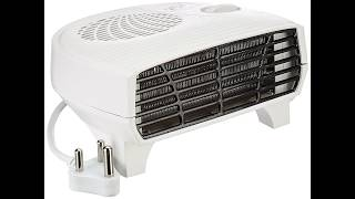 Top 5 Best Room Heaters To Buy For Winters