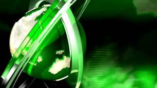 News sound effects online video cutter com