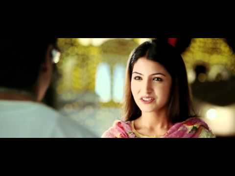 Rab Ne Bana Di Jodi Most Romantic Scene Ever By Mehsus.com