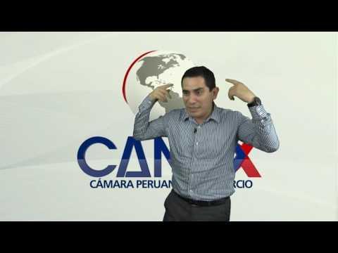Presentación del Curso Broker internacional