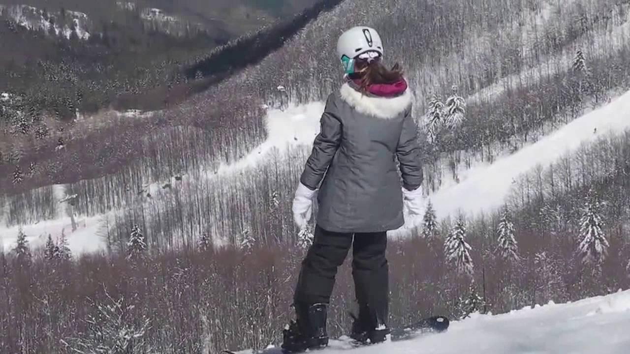 Como é esquiar na toscana, abetone ski e snowboard | sojutrips