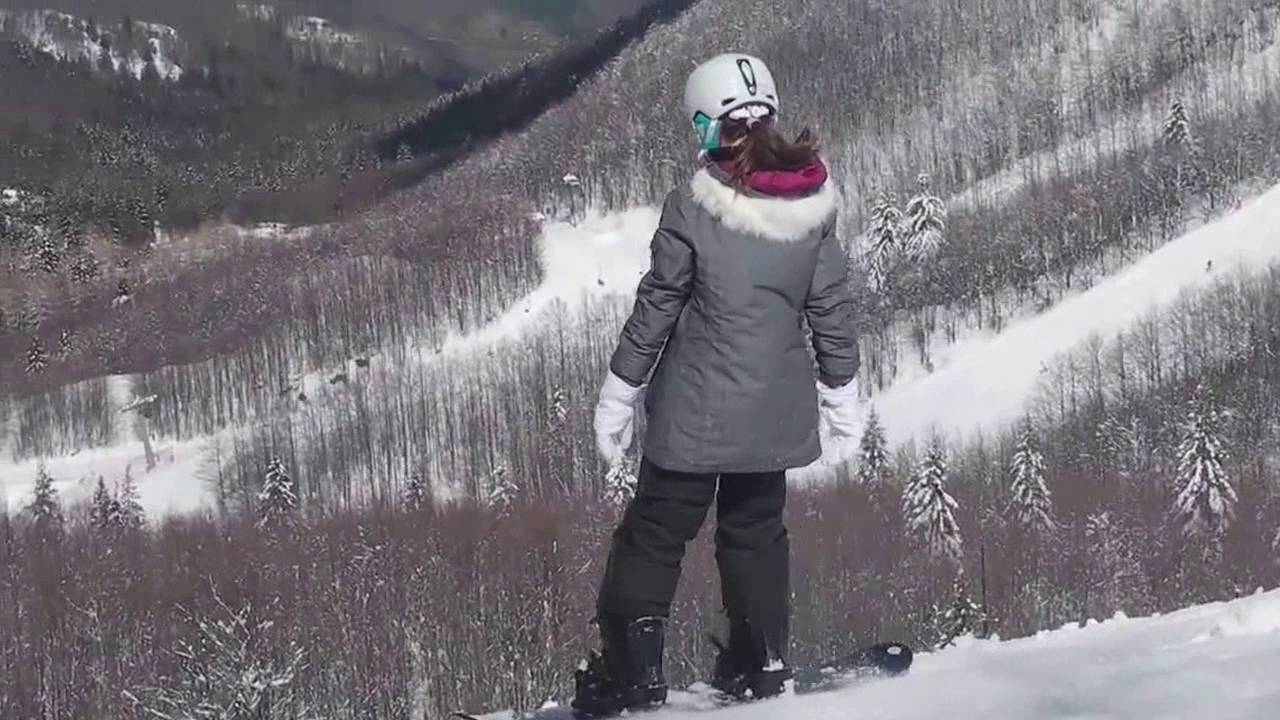 Como � esquiar na toscana, abetone ski e snowboard | sojutrips