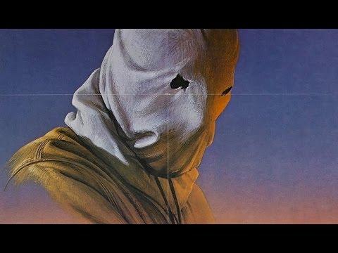 Трейлер к фильму Город, который боялся заката   Трейлер 2014
