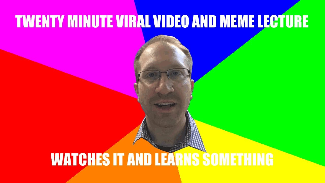 Memes and virals lecture youtube thecheapjerseys Gallery