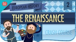Florence and the Renaissance: Crash Course European History #2
