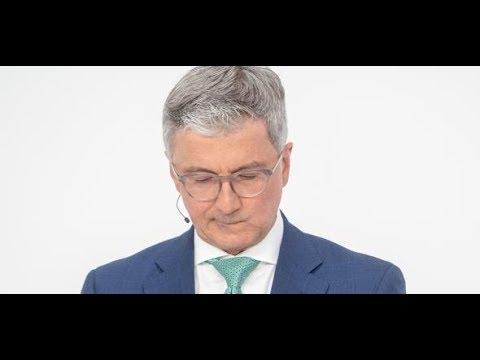 schlussstrich-volkswagen-trennt-sich-von-audichef-stadler