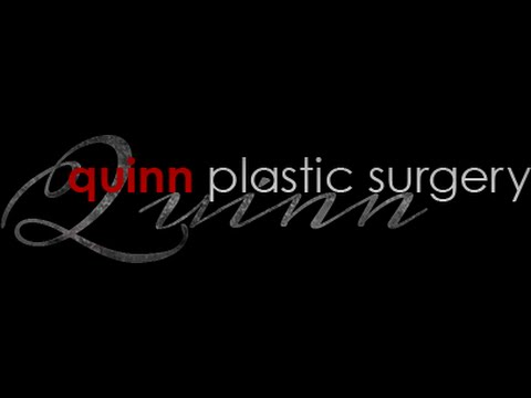 Perth Plastic Surgeon Dr Paul Quinn -  Liposuction In Perth